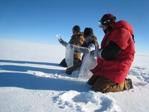 Snow-Sampling-Phase-I-500x375.jpg