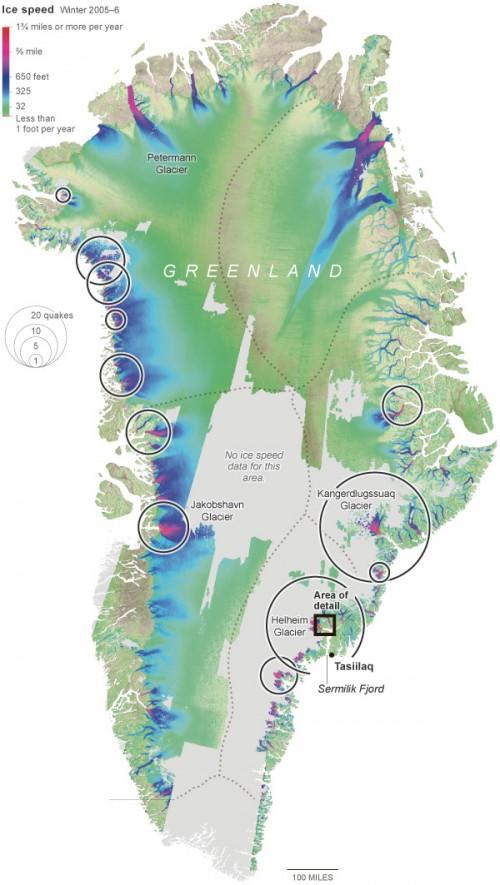 20101105-greenland-map