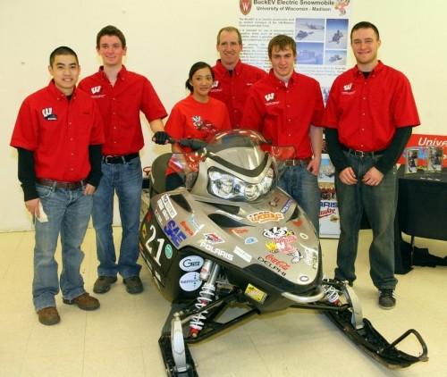 Madison-Team-ZE-5x7-H