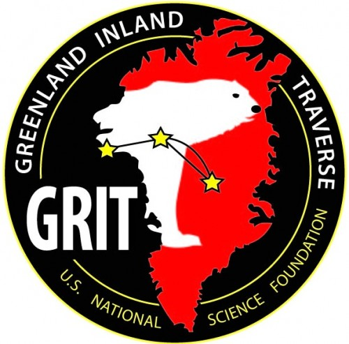 Final 2011 GRIT patch