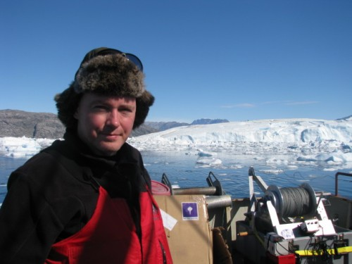 Holland_Polar_Research3