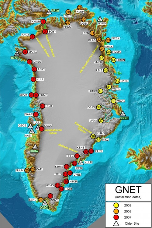 Map_and_Codes-GNET2010