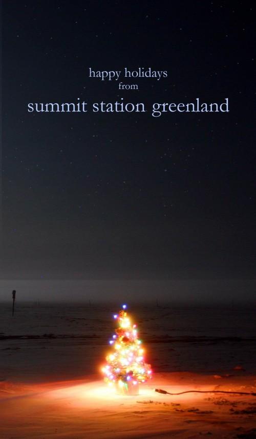 SummitStationHappy-Holidays2011