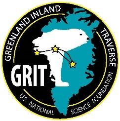 GrIT_logo_2016