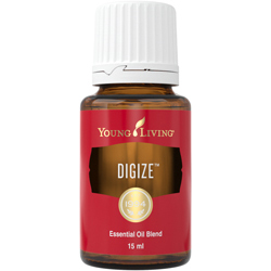 Digize young living inbalansmetolie.jpg