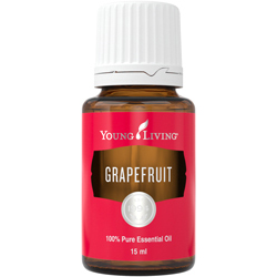 Grapefruit young living inbalansmetolie.jpg