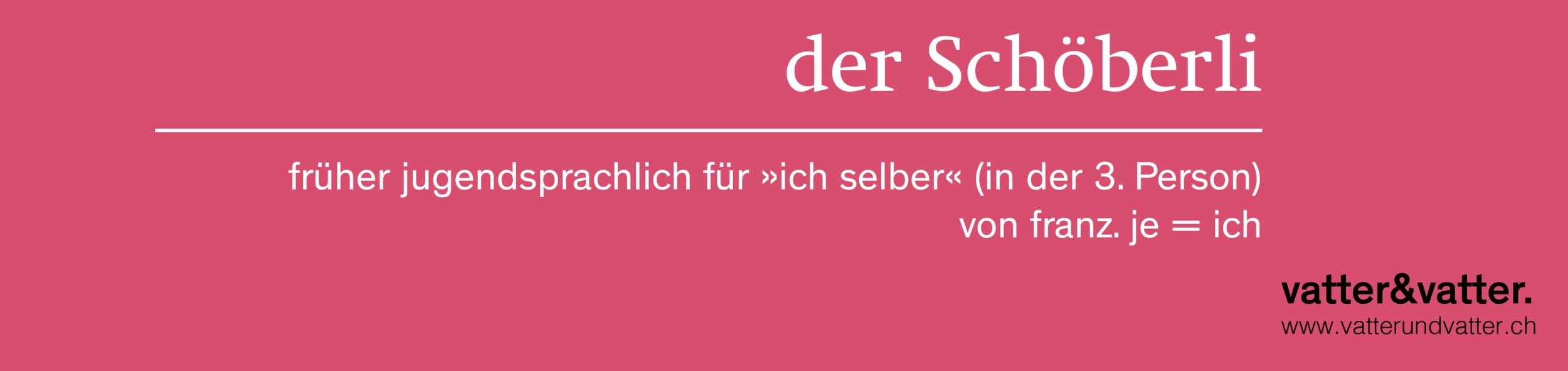wortfaecher_slides8.png