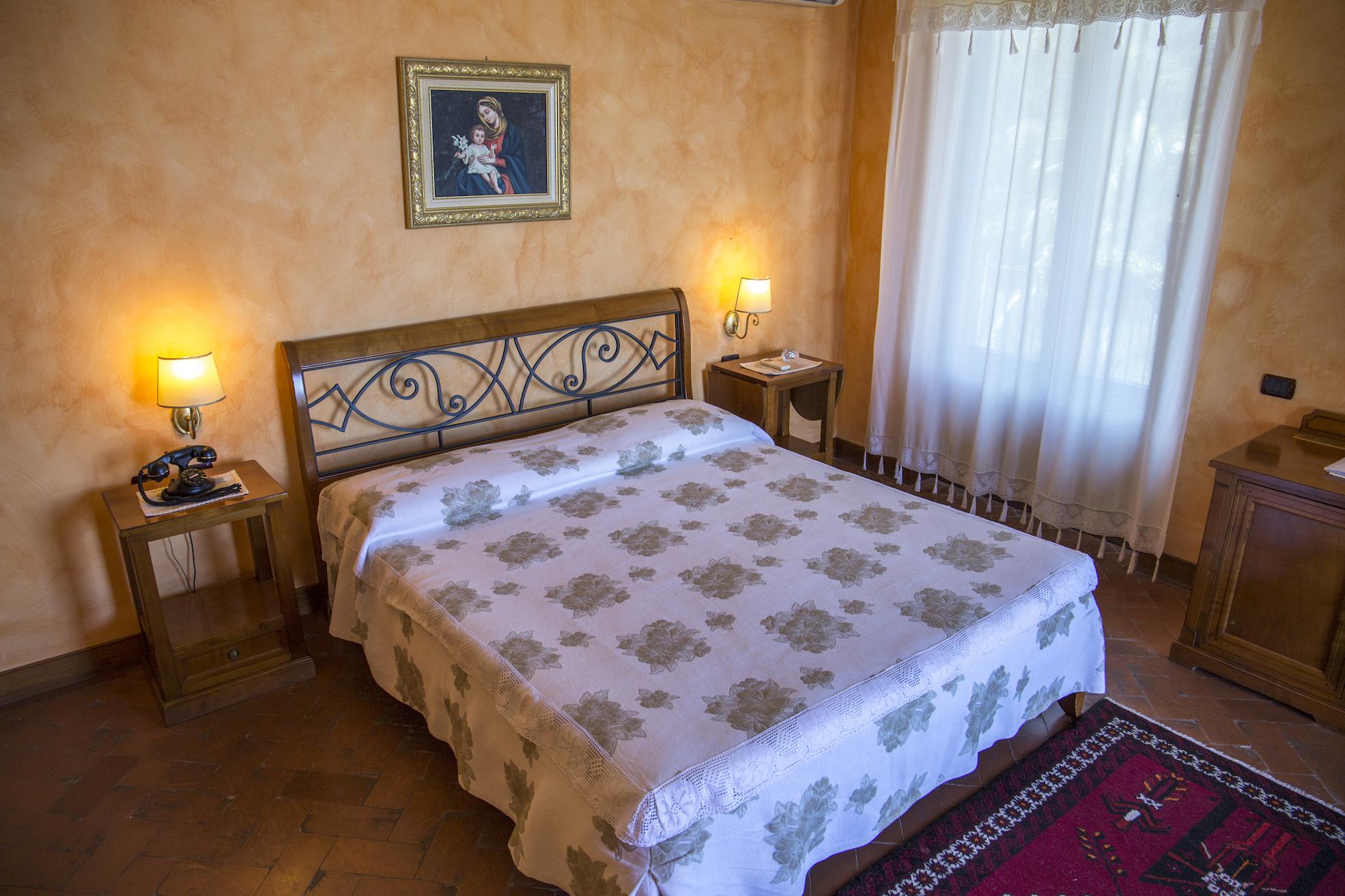 hotel-anticafilanda-3.jpg
