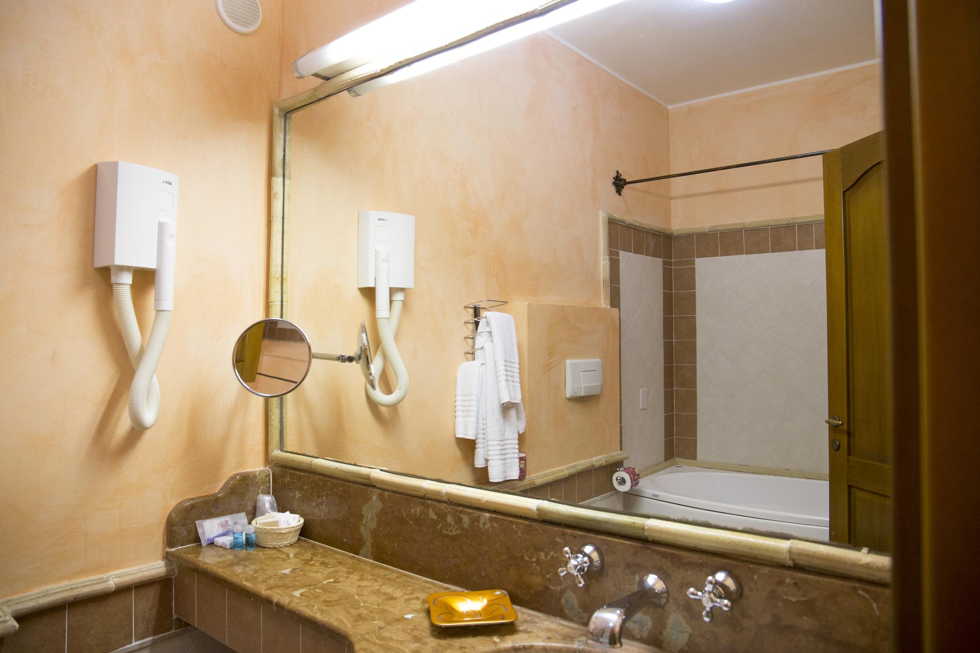 hotel-anticafilanda-4.jpg