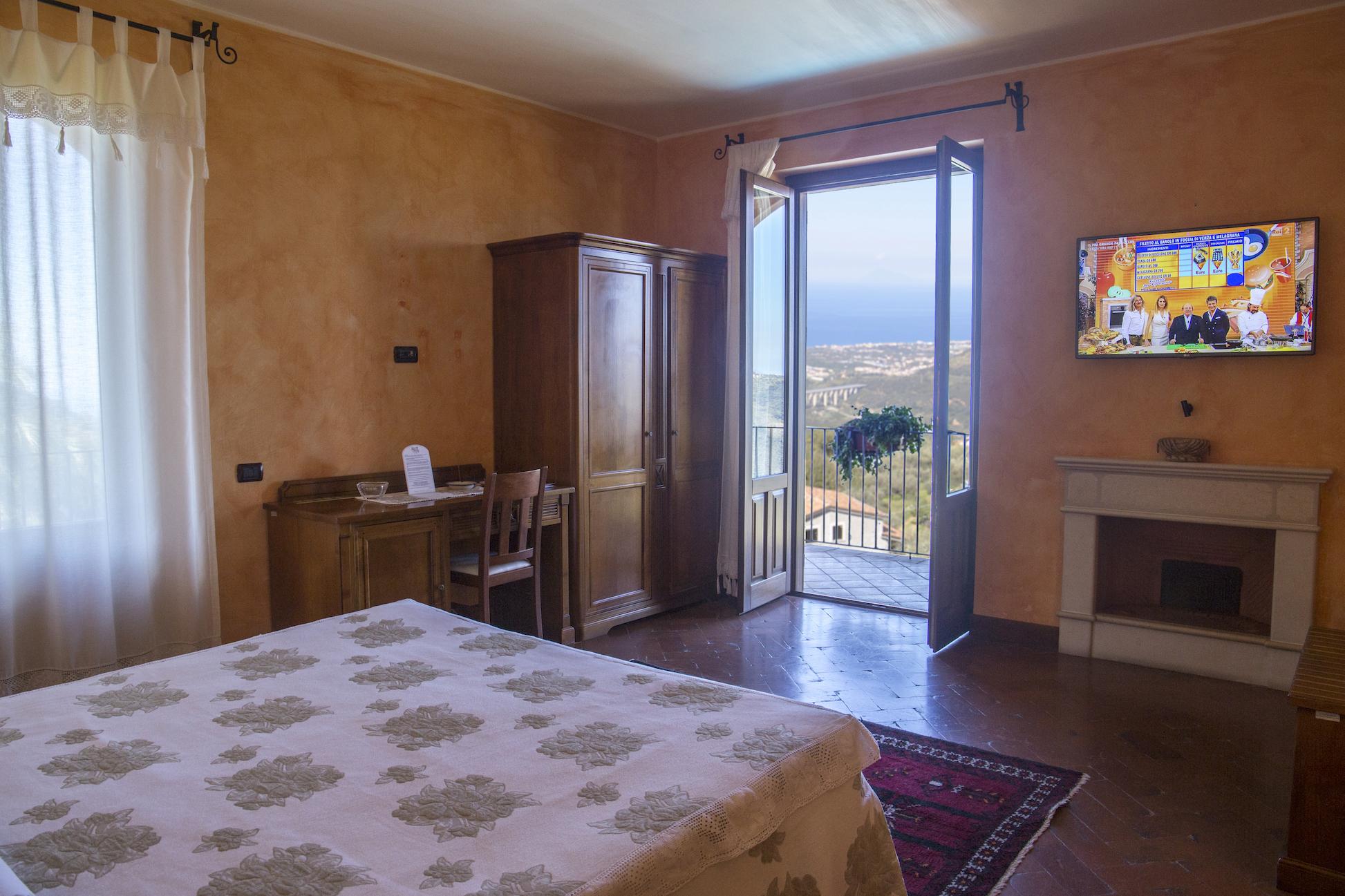 hotel-anticafilanda-8.jpg