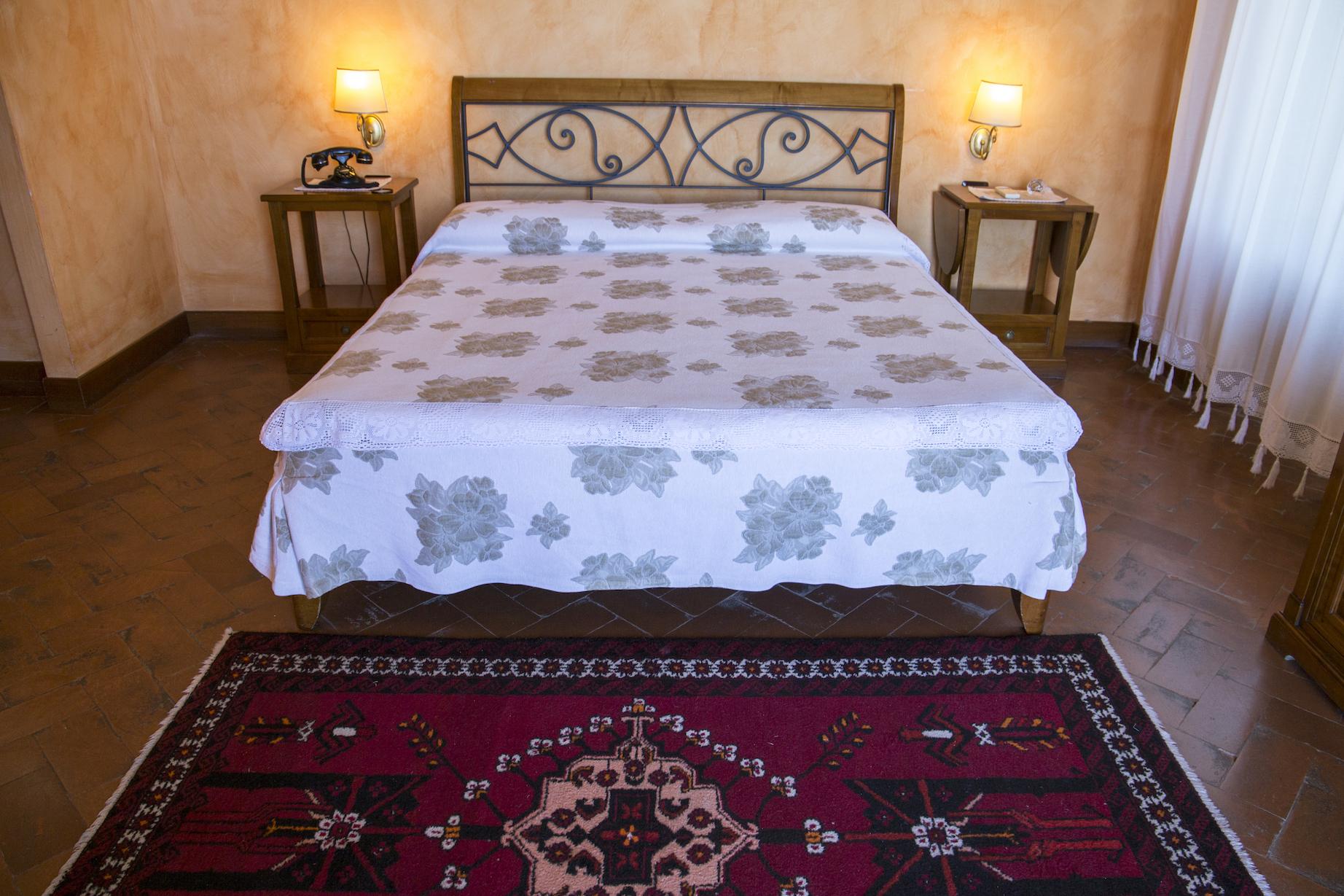 hotel-anticafilanda-7.jpg