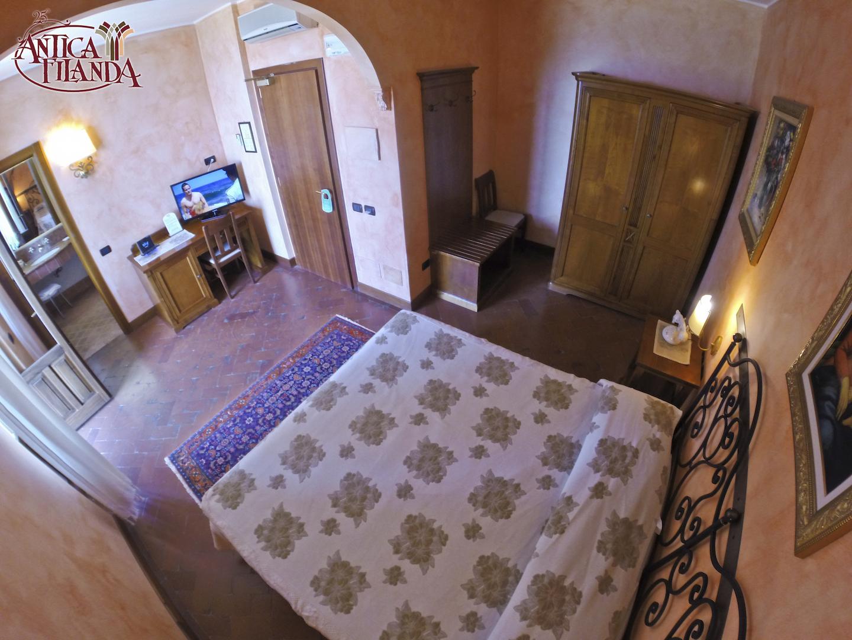 hotel-anticafilanda-14.jpg