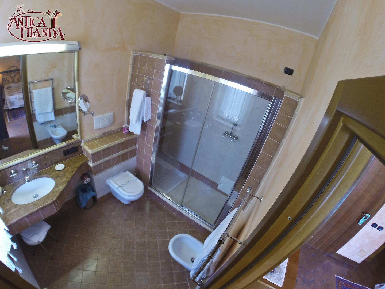 hotel-anticafilanda-15.jpg