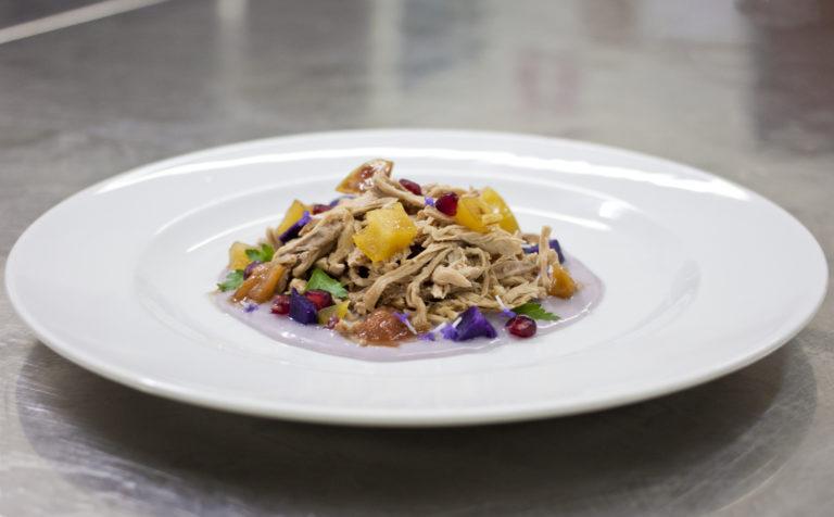 piatto-gourmet-768x476.jpg