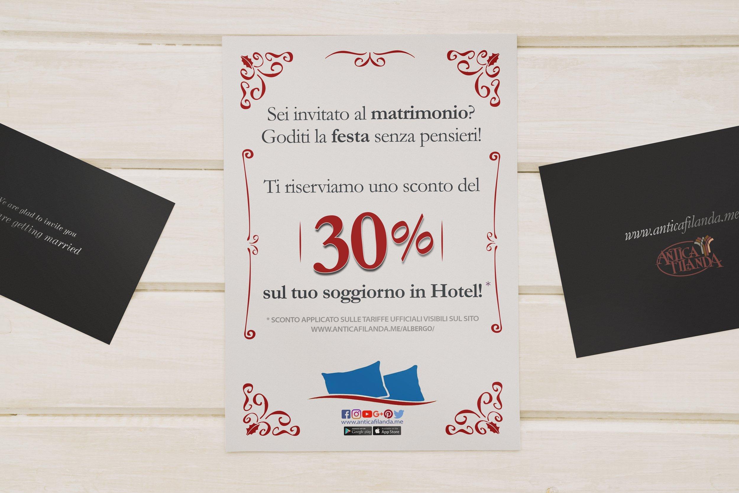 sconto-hotel-lastminute-matrimonio-ospiti