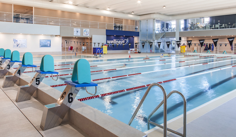 ilclub_piscina.jpg