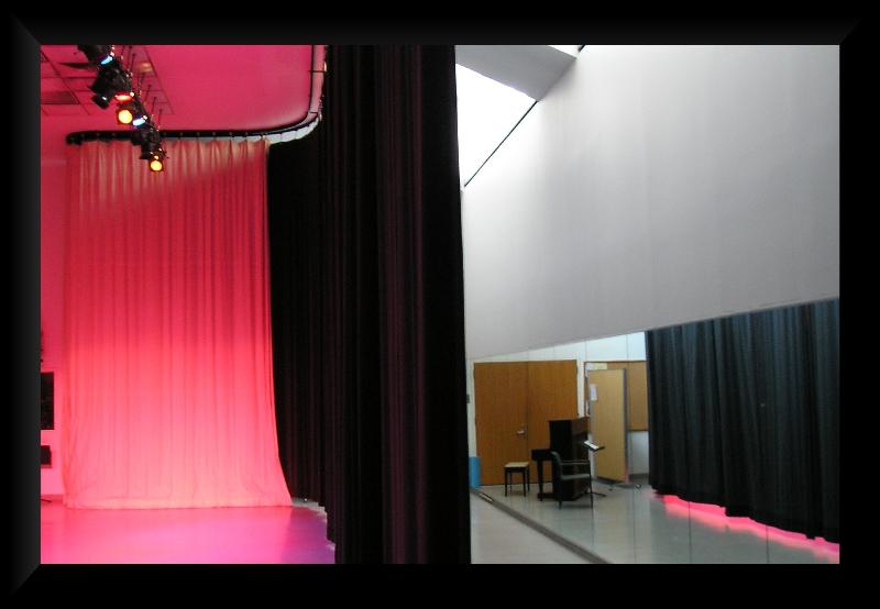 dance-lab-double-2-framed.jpg