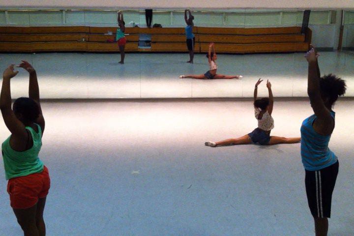 dancelabdancers.jpg