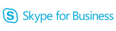 Skype_For_Business_Logo.jpg