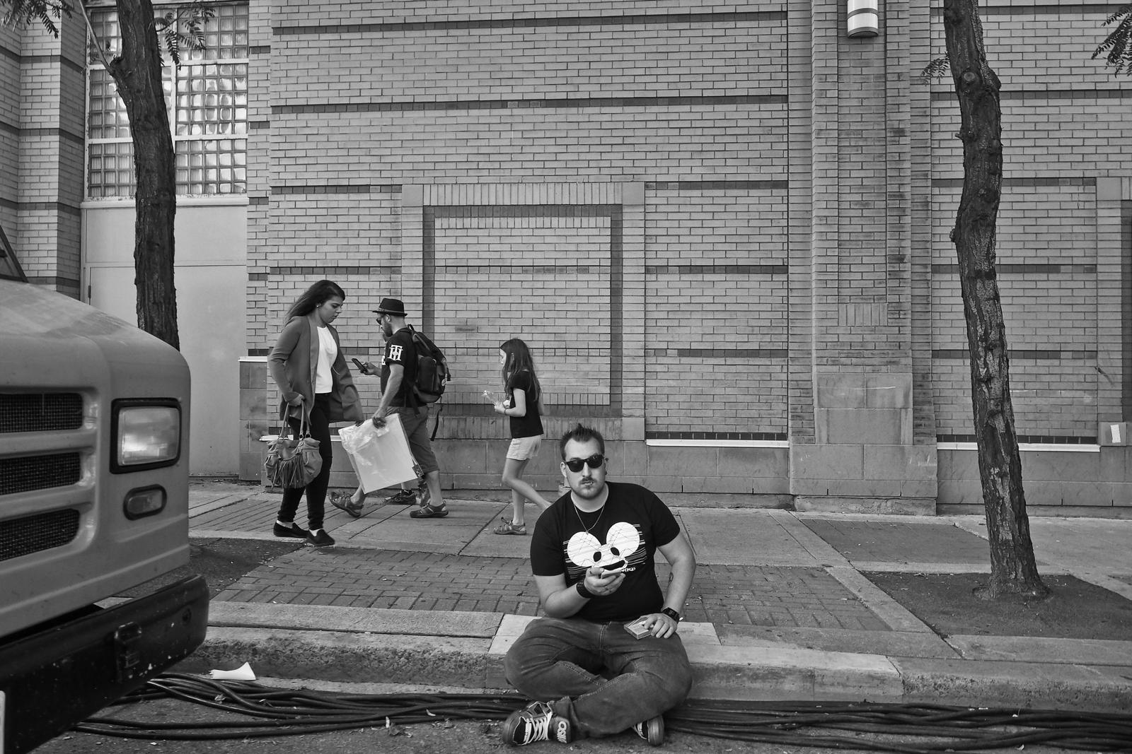 Street Supercrawl  September 10 2016 63.jpg
