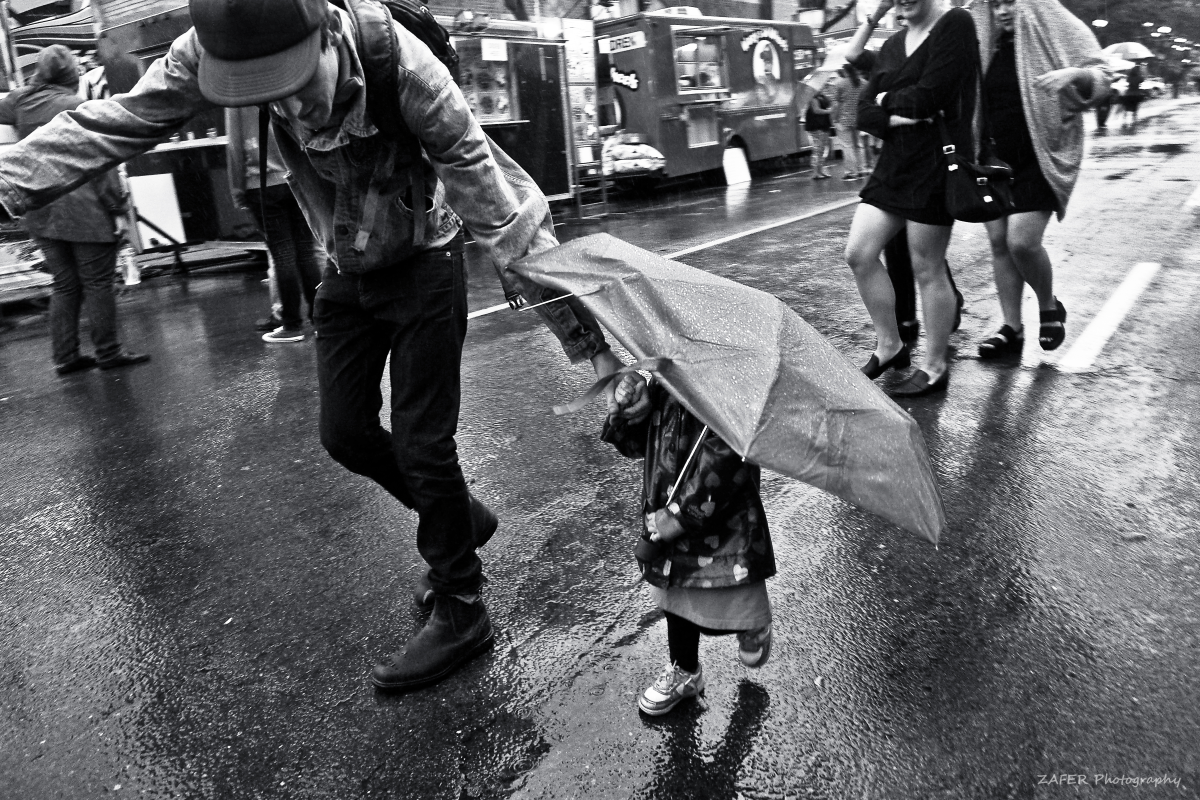 girl umbrella 1 sm.png