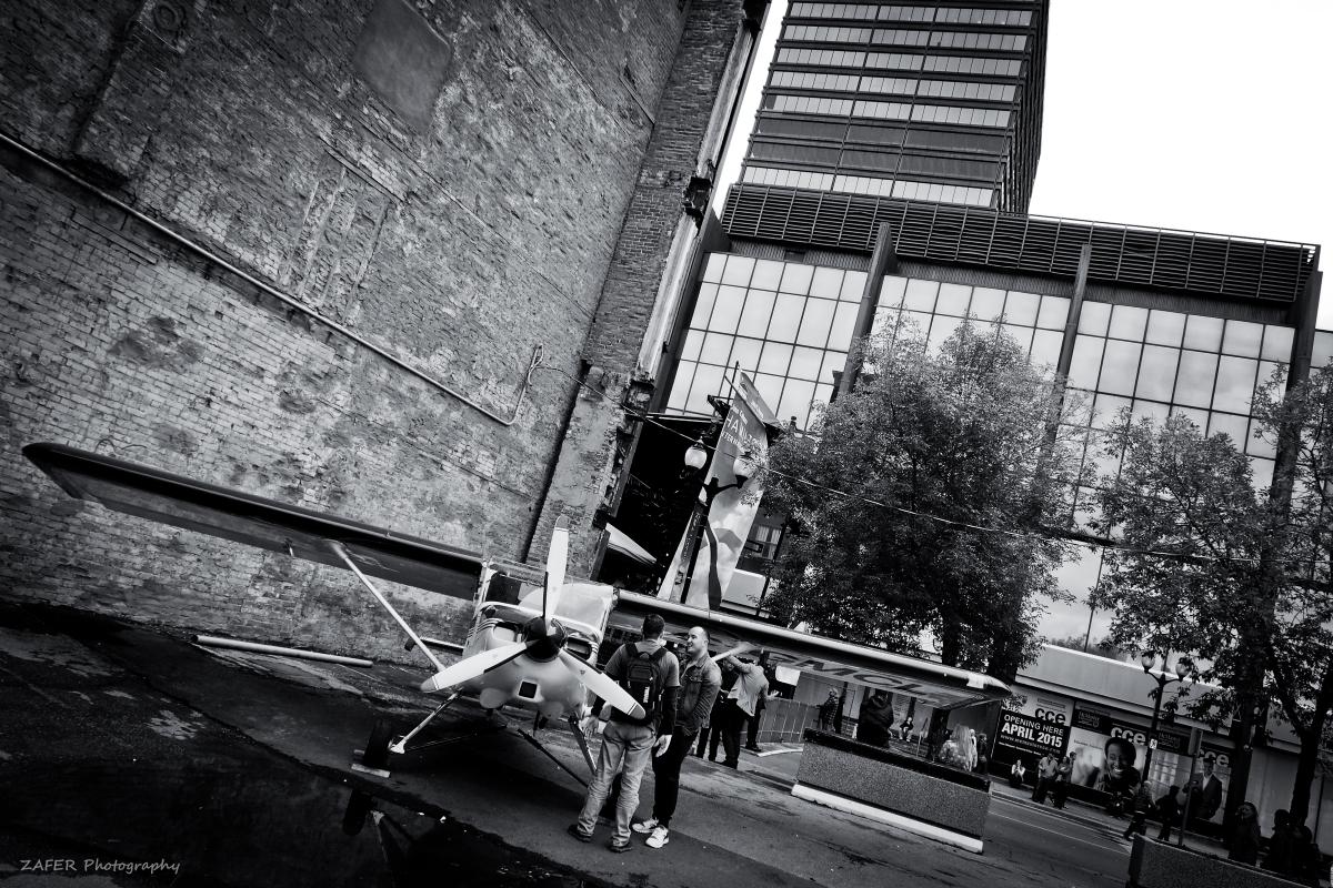 Supercrawl 2014 - Saturday - Street 10 sm.jpg