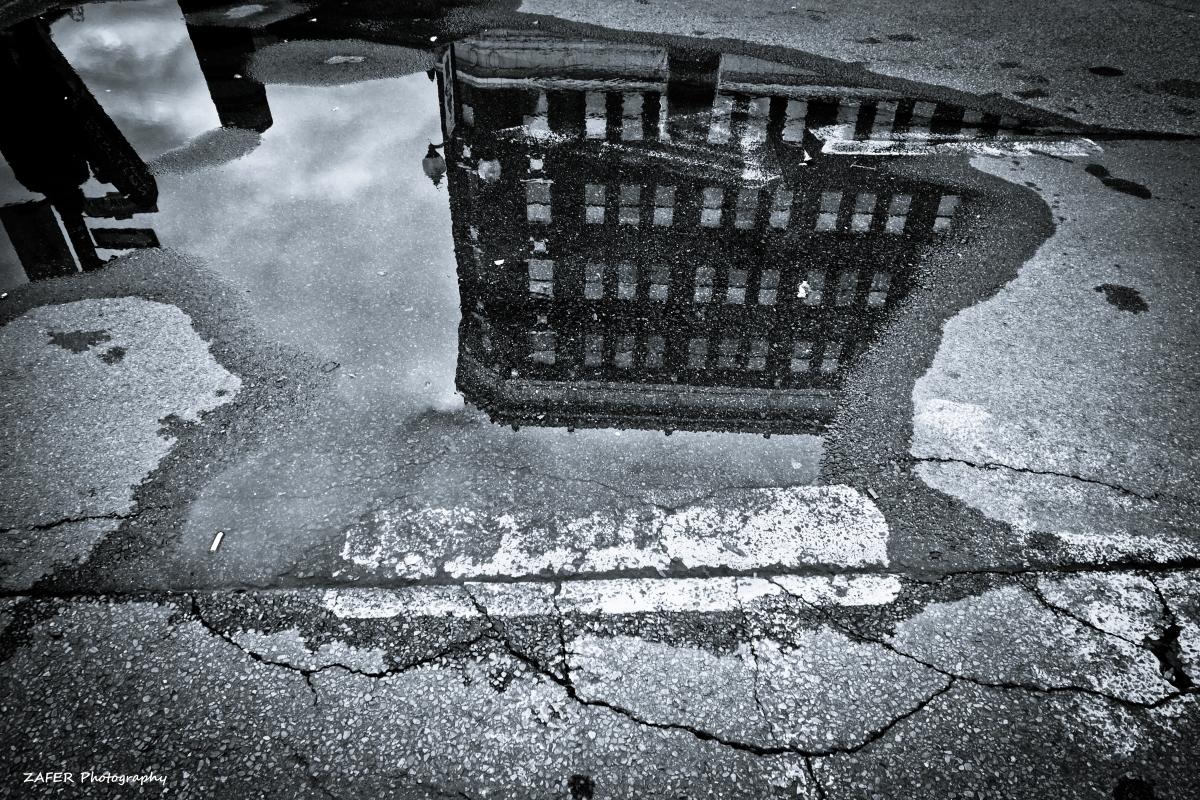 Supercrawl 2014 - Saturday - Street 11 sm.jpg