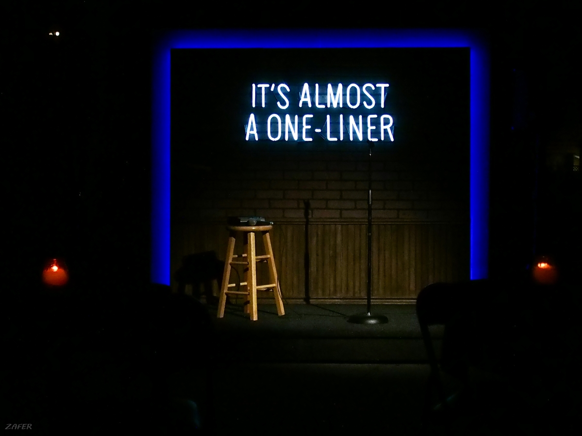 it's almost a one liner colour 1sm.jpg
