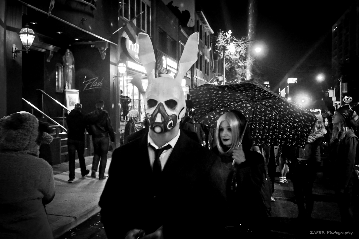 Halloween 2015 Church street 14 (1 of 1) sm.png