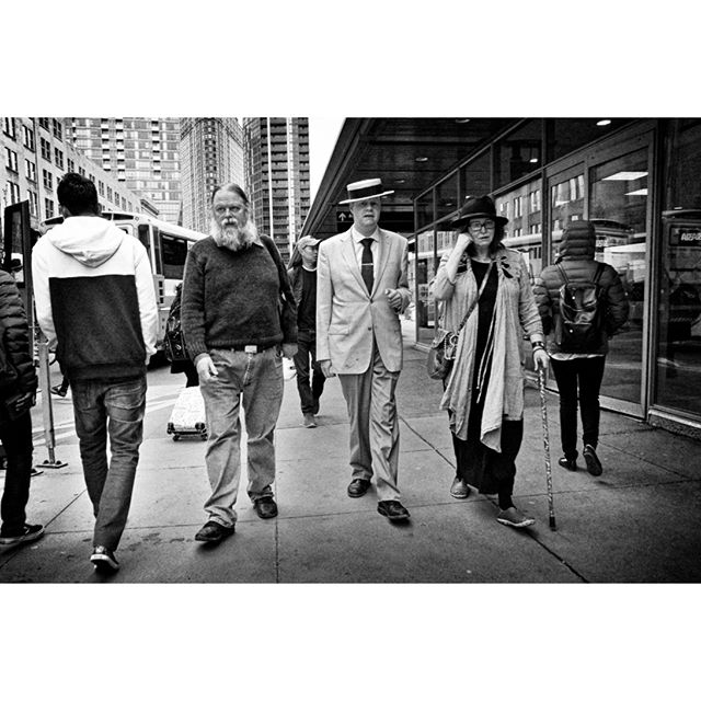 Catching the bus in Toronto - Union Station GO Bus platforms. . . . . #torontostreets #streetphotography #ricohgr #ricohgr3 #candidphotography #streetphotography_bw #canpubphoto #streetleaks #life_is_street #storyofthestreet #streetstyle  #streetfashion #streetphotographyinternational #grist #everybodystreet  #burnmagazine #streethunters #streetstories #blackandwhitestreet #zonestreet #fromstreetswithlove #28mm #Streetphotographyworldwide #streetclassics #streetsgrammer #inpublic #GOtransit #the6ix