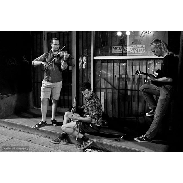 If music be the food of love, play on. ~William Shakespeare . . #torontostreets #streetphotography #35mmphotography #candidphotography #photoobserve #streetphotographymagazine #streetphotography_bw #photooftheday #canpubphoto #streetleaks #35mmstreetphotography #life_is_street #storyofthestreet #lensculturestreets #streetphotographyinternational #35mmstreet #everybodystreet #streetphotographersmagazine #burnmagazine #streethunters #streetstories #blackandwhitestreet #zonestreet #fromstreetswithlove #in_public_sp #Streetphotographyworldwide #streetclassics #streetsgrammer #inpublic