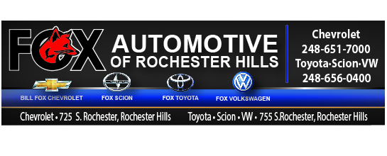 Fox Auto Logo 4 Brands .jpg