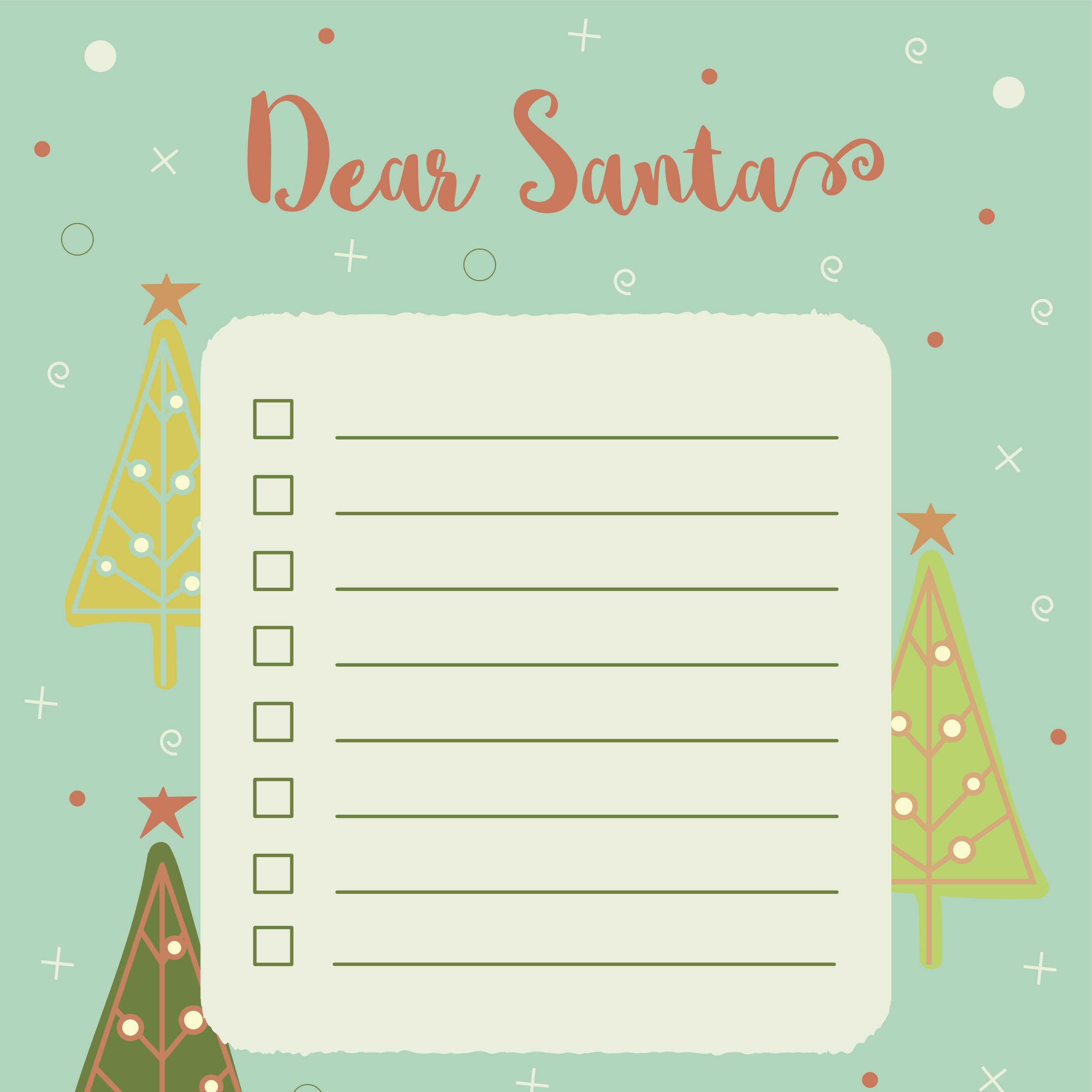 Santa Letter - Tree.jpg