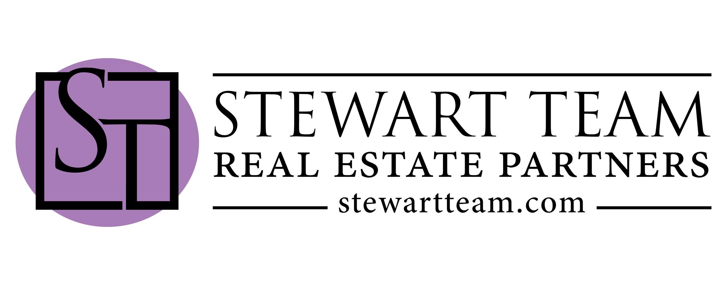 stewart team logo.jpg