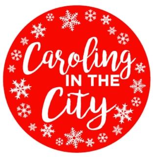 Caroling in the City FINAL.jpg