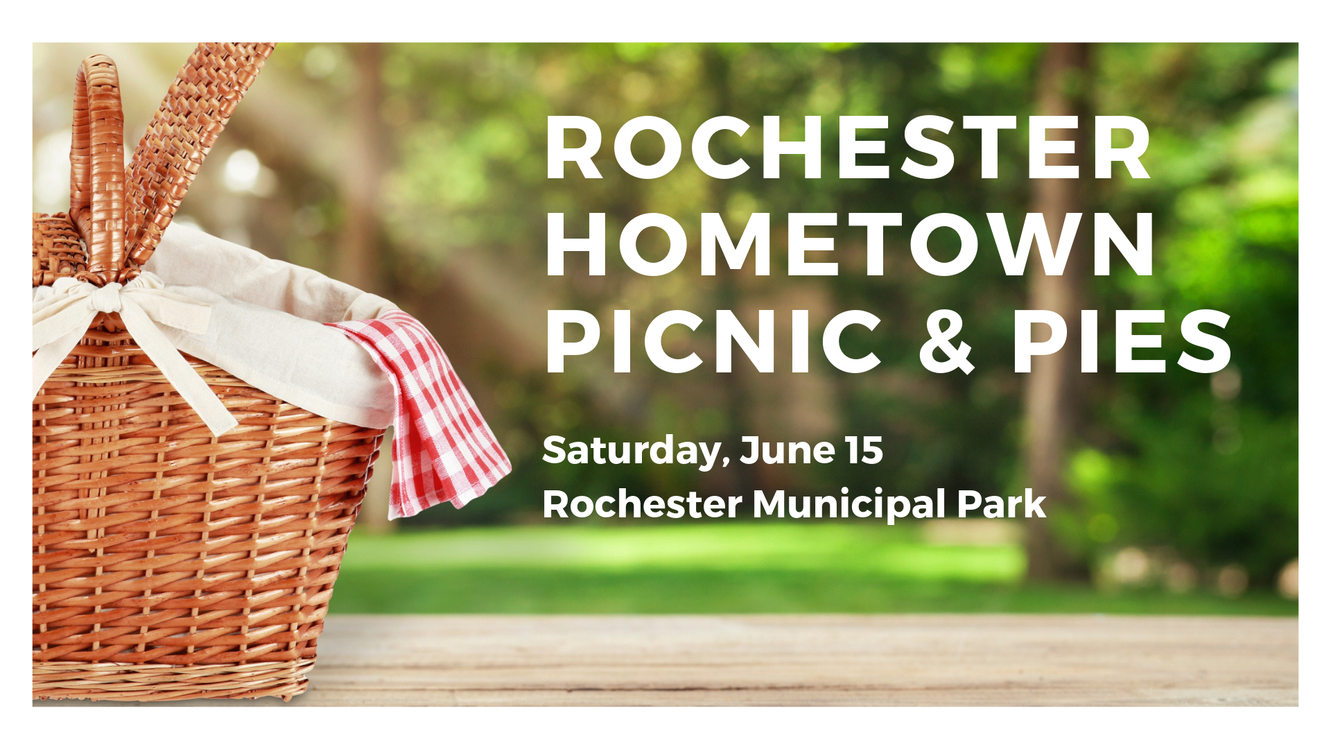 ROCHESTER PICNIC & PIES GRAPHIC.png