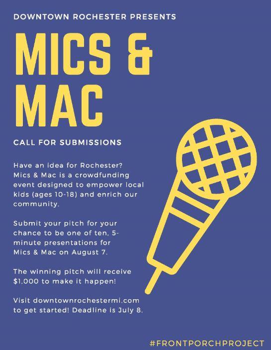mics & mac.JPG