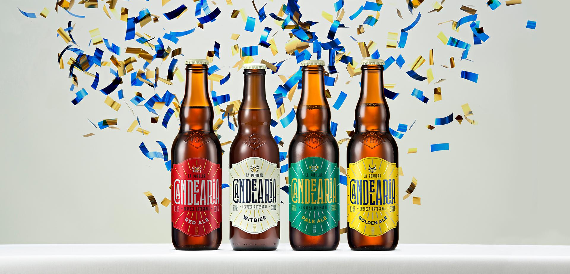 4 botellas fiesta.png