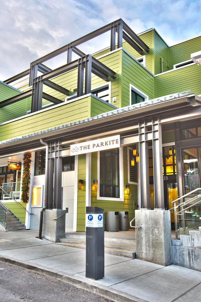 333 Main St 34 Park City UT-large-030-1-030Parkite34030-665x1000-72dpi.jpg