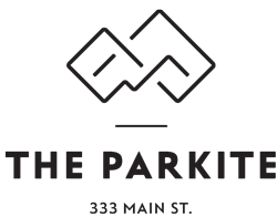 The Parkite Official