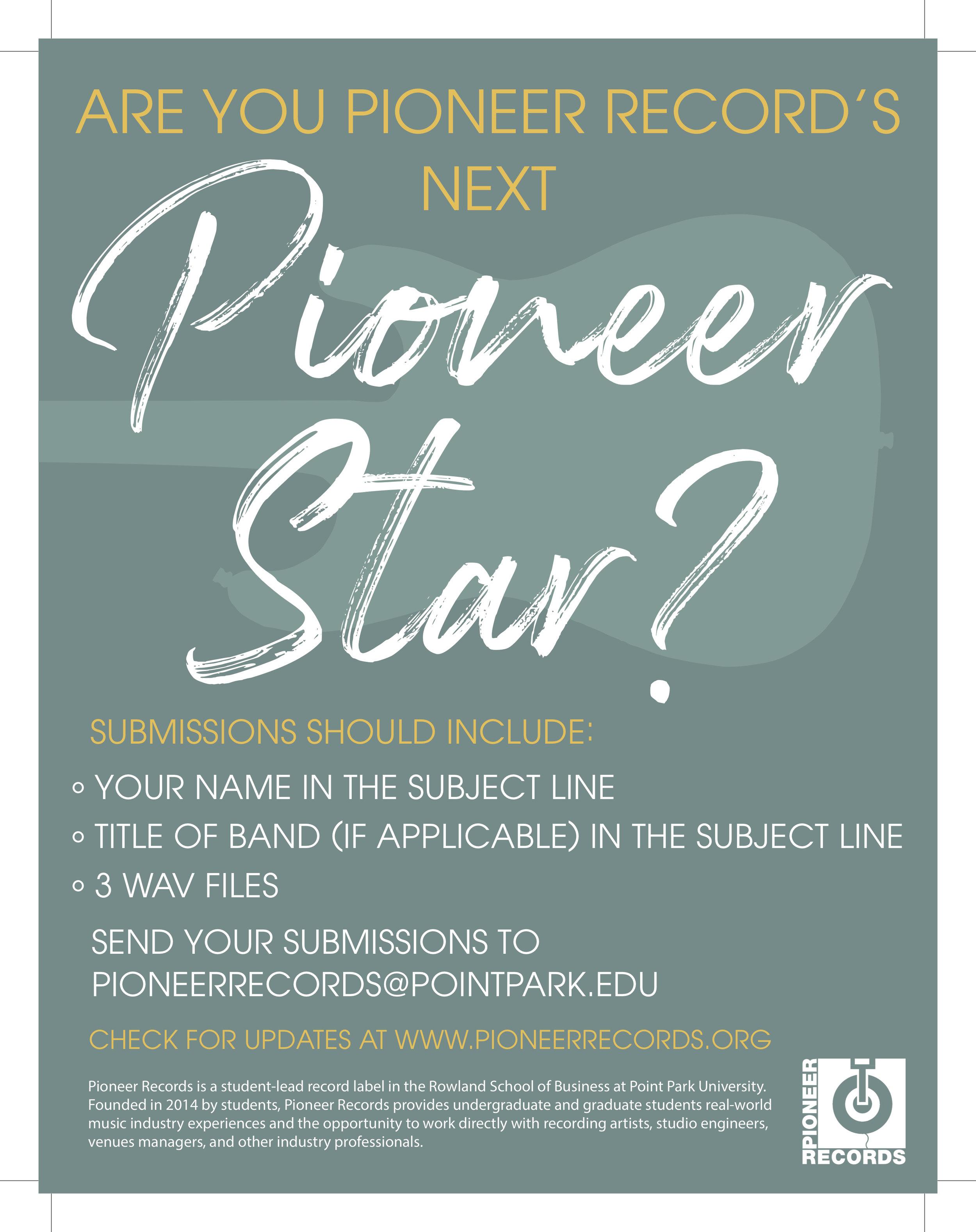 New Pioneer Star Flyer-3.jpg