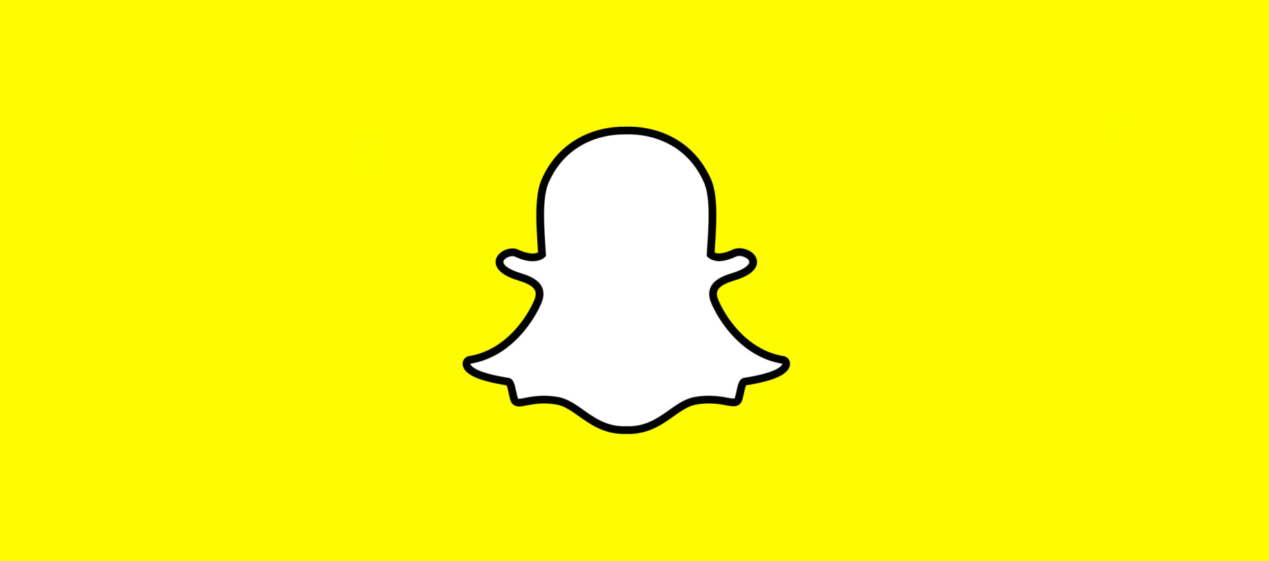 Snapchat has more young daily visitors than Facebook!