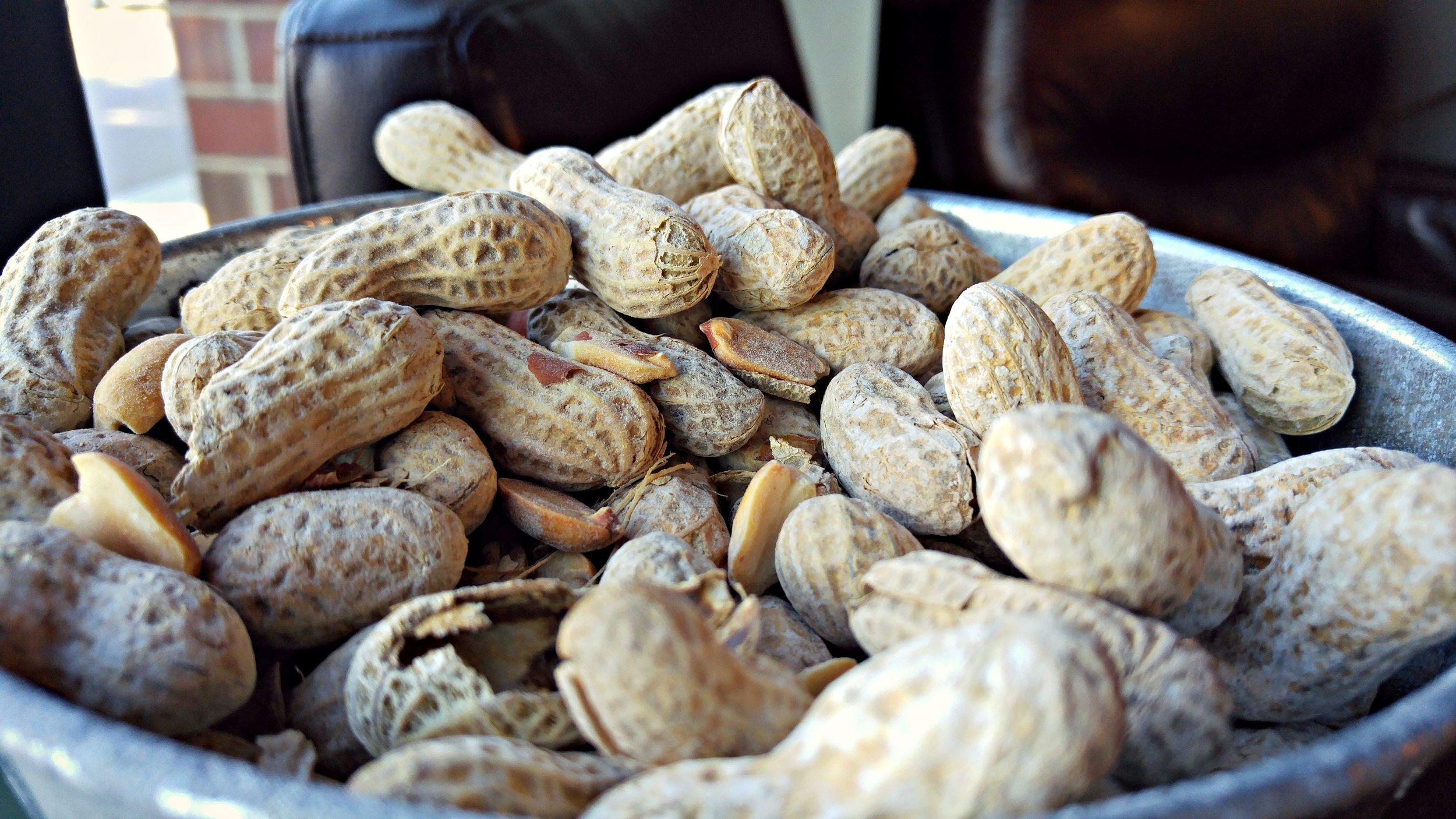 62916_peanuts.jpg