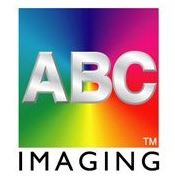 ABC Imaging.JPG
