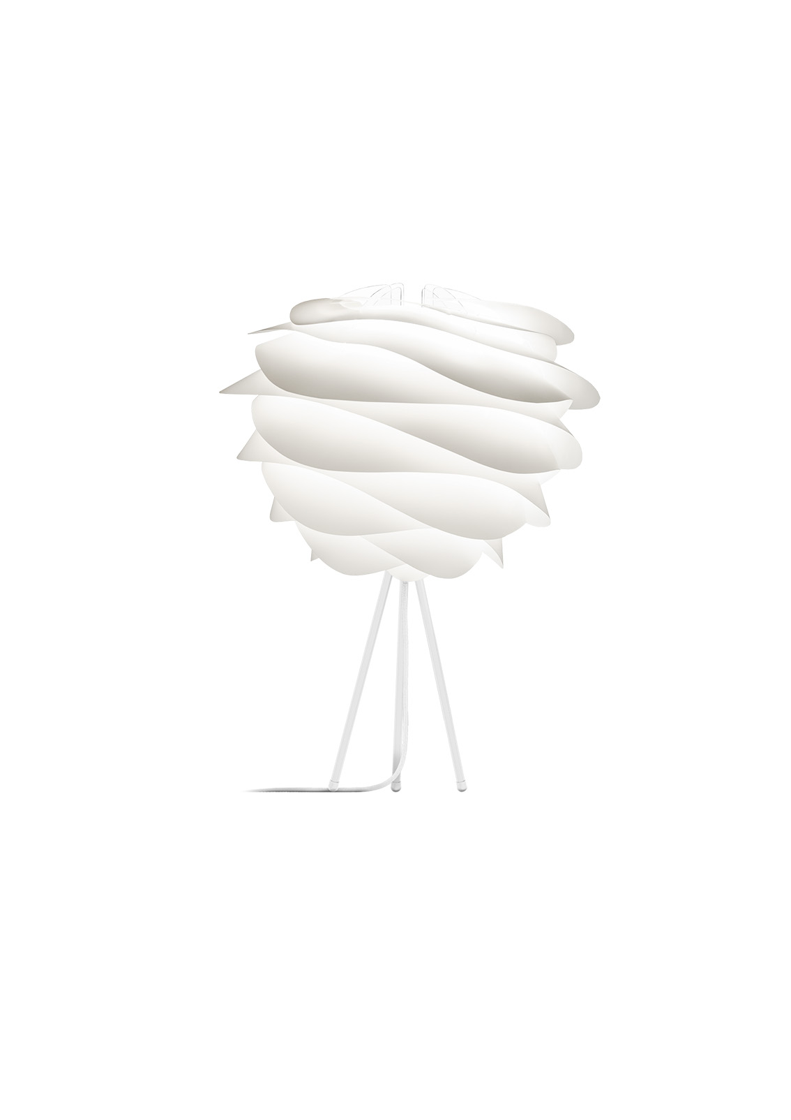 Carmina Mini Table Lamp