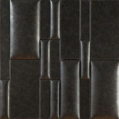 Terrane (detail view)