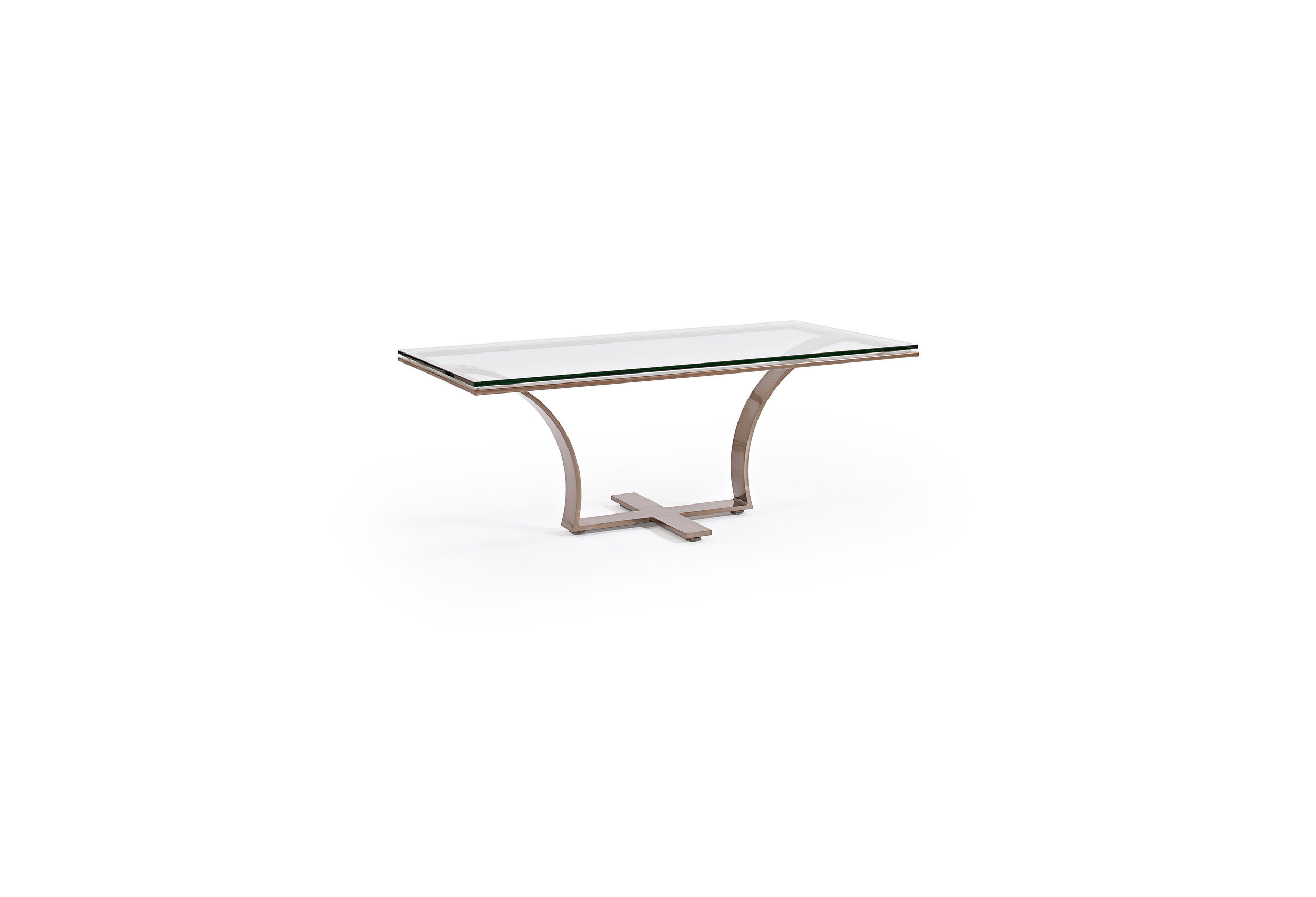 Apex Cocktail Table