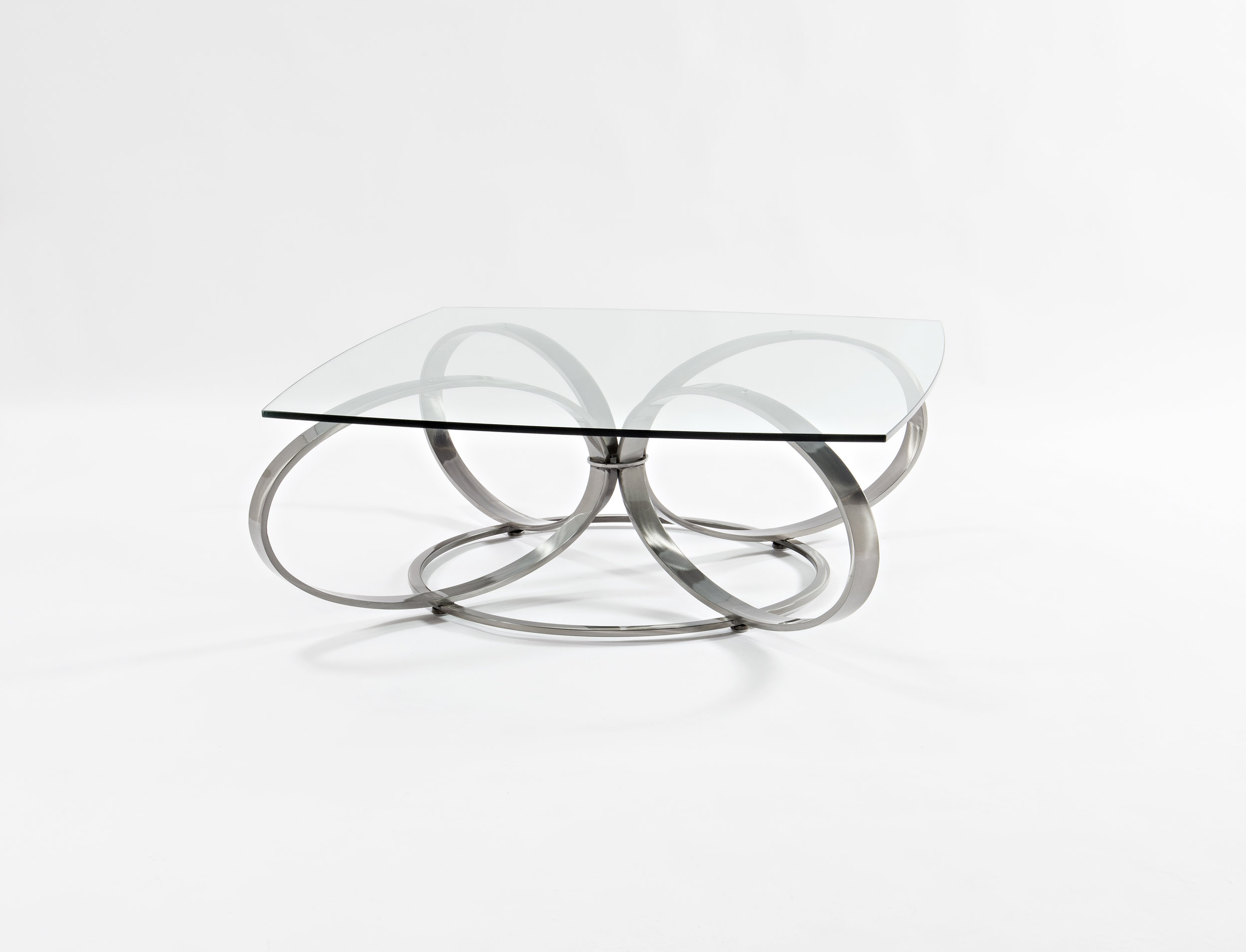 Fiore Cocktail Table