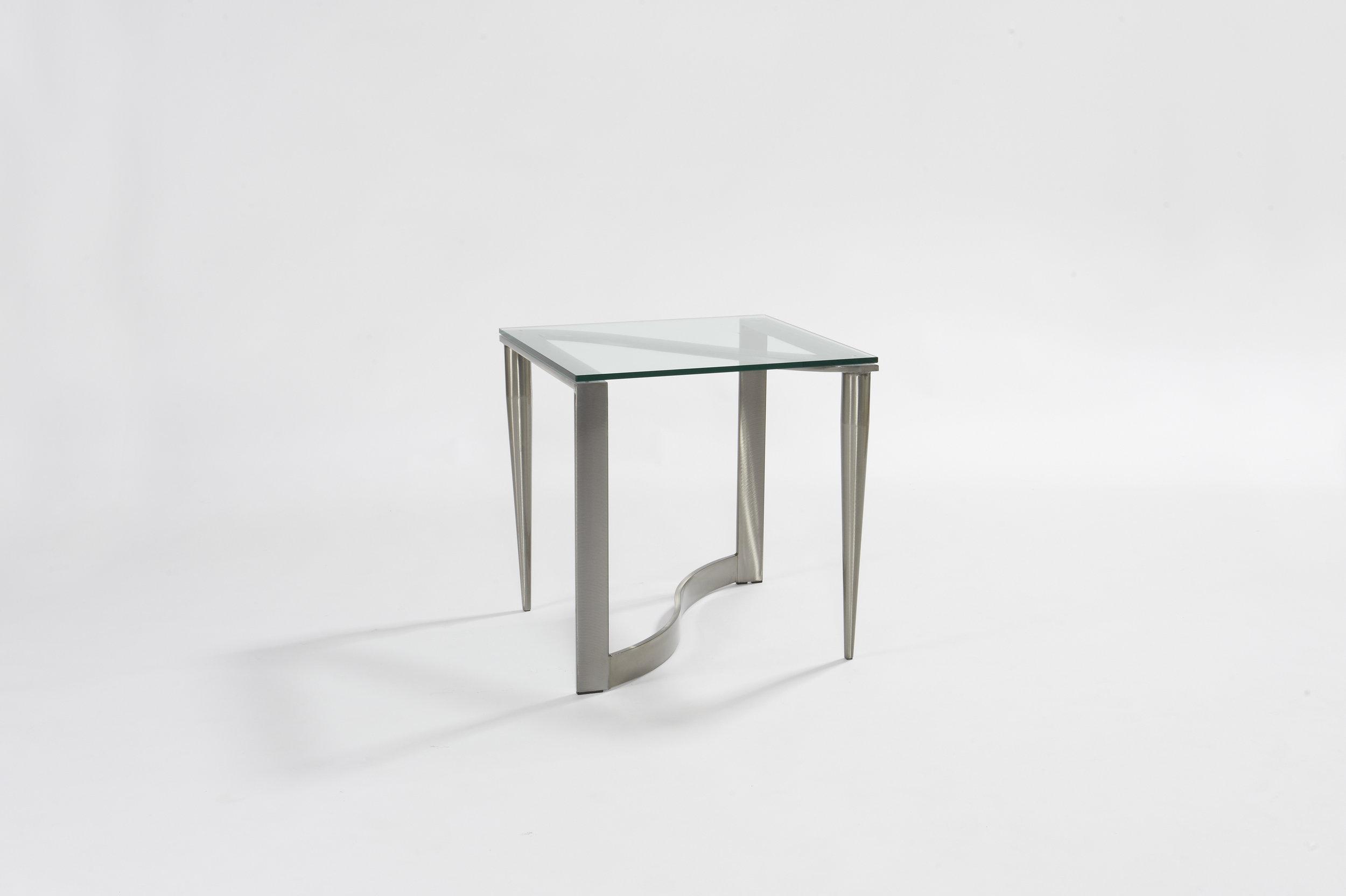 Malta Side Table