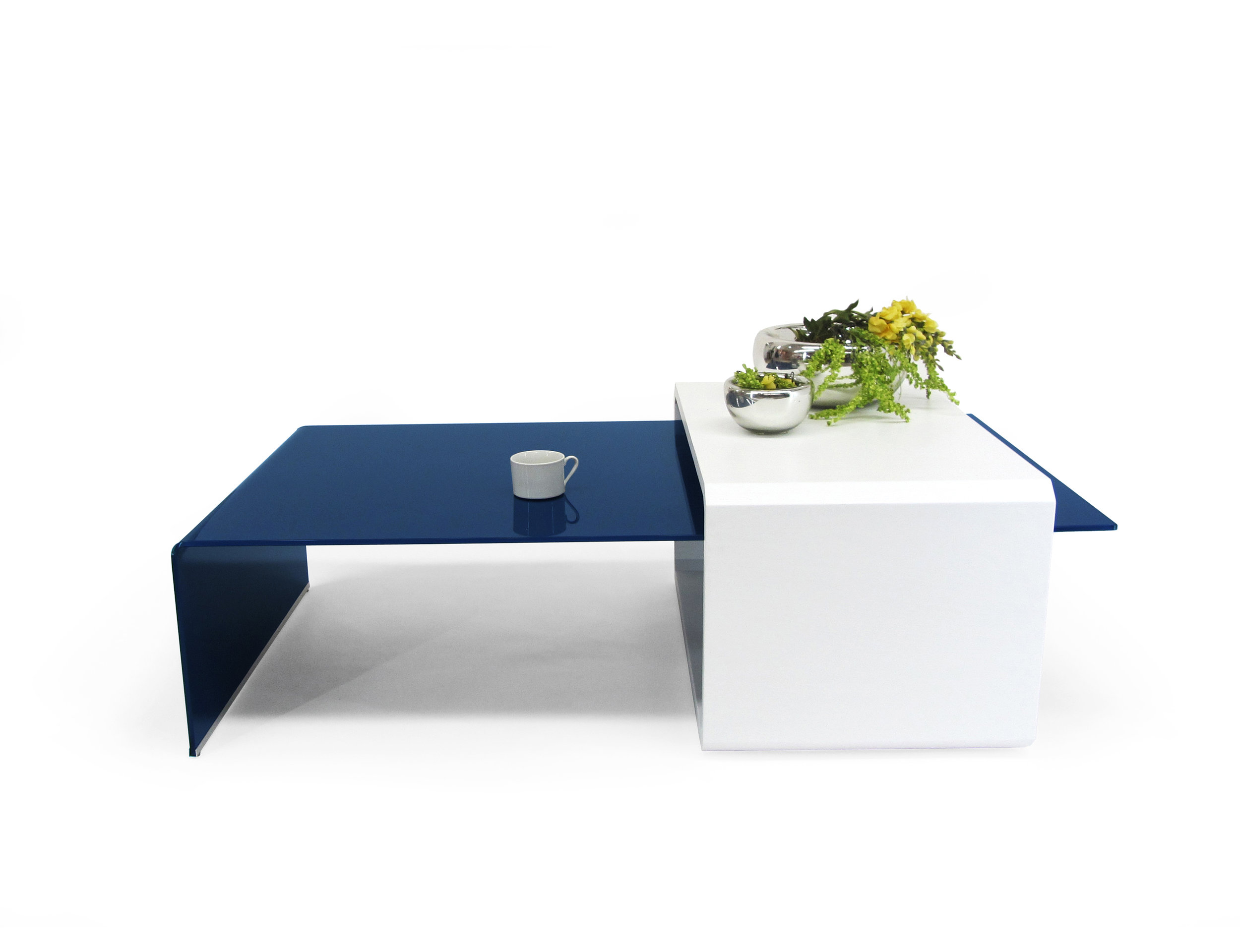 L2 Coffee Table